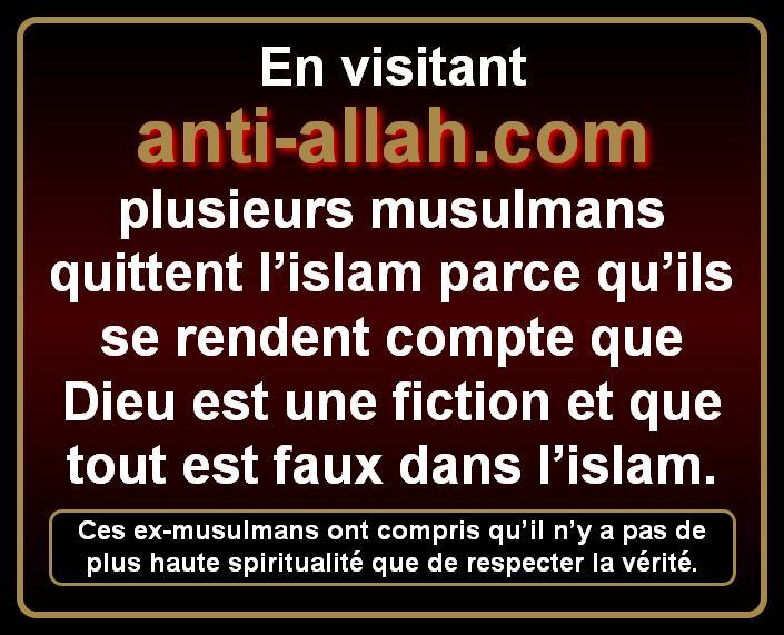 rencontre sur facebook islam)